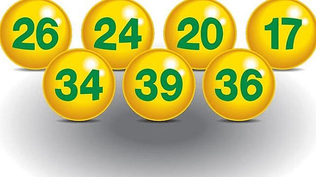 oz lotto results qld