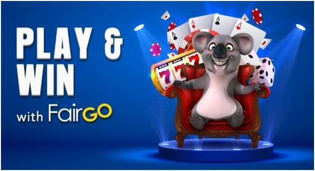play Bingo lotteries at Rich Casino